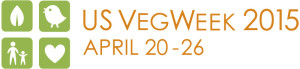 COK_USVegWeek2015_Logo_Stacked-2